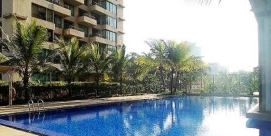 Realty Point In 4 Bhk For Sale In Andheri West Wide
